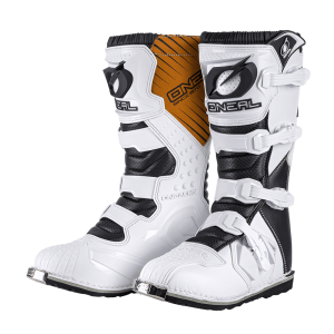 BOTAS CROSS/QUAD/ATV