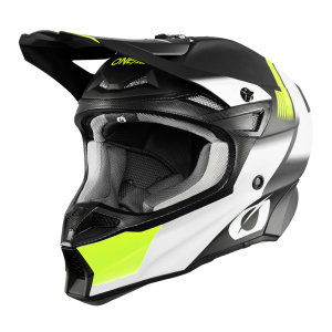 CASCOS ATV/UTV/QUADS/CROSS