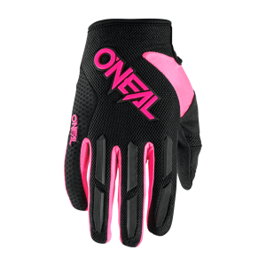 GUANTES ATV/UTV/QUAD/CROSS/MTB